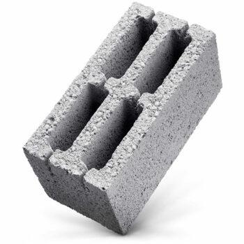 Четырёхщелевой блок