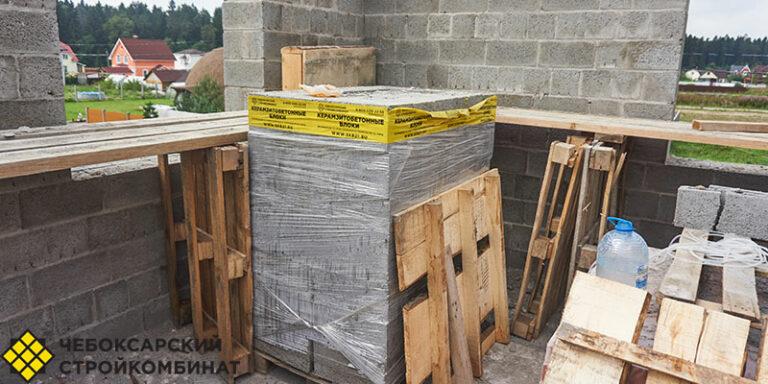 Керамзитобетон дом плюсы и минусы заказать миксер с бетоном цена томск